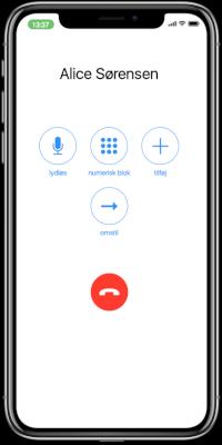 Flexfone telefoni