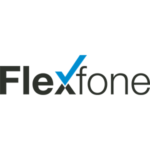 Flexfone IT Support