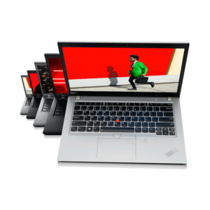 PC Salg og rådgivning
