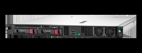PC Salg Server