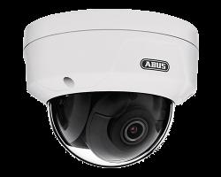 videokamera dome